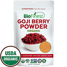 biofinest-goji-berry-powder.png