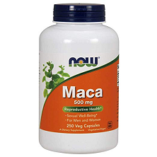 now-foods-maca.png