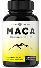 nutura-champs-maca.png
