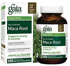 gaia-herbs-maca.png