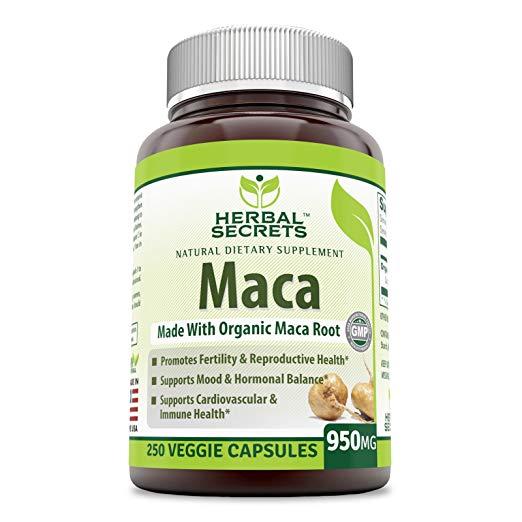herbal-secrets-maca.png