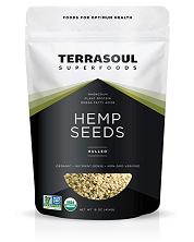 terrasoul-superfoods-hemp.png