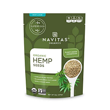 navitas-organics-hemp.png