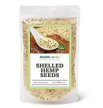 healthworks-hemp-seeds.png