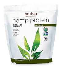 nutiva-hemp-seeds.png