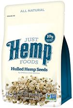 just-hemp-foods-hemp-seeds.png