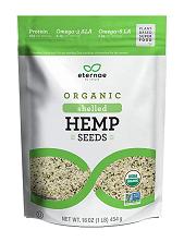 eternae-hemp-seeds.png