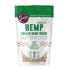 suncore-foods-hemp-seeds.png
