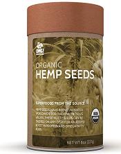 omg-hemp-seeds.png