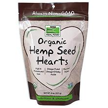 now-foods-hemp-seeds.png