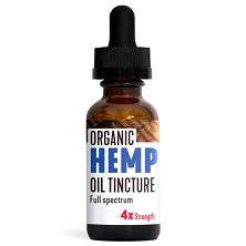 organic-cbd-tincture-2000mg.png