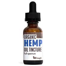 organic-cbd-tincture-500mg.png