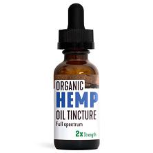 organic-cbd-tincture-1000mg.png