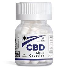 cbd-oil-capsules-sleep-25mg.png