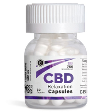 cbd-oil-capsules-relaxation-25mg.png