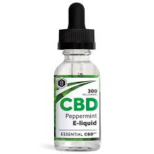 cbd-eliquid-oil-300mg-peppermint.png