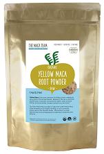 the-maca-team-yellow-maca-root-powder.png
