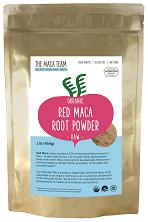 the-maca-team-red-maca-root-powder.png