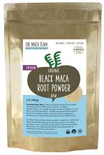 the-maca-team-black-maca-root-powder.png