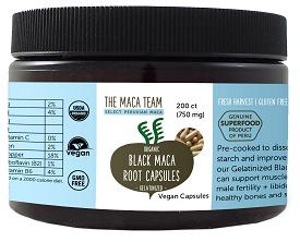 the-maca-team-black-maca-root-capsules.png
