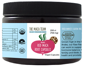 the-maca-team-red-maca-root-capsules.png