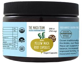 the-maca-team-yellow-maca-root-capsules.png