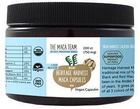 the-maca-team-3-color-maca-root-capsules.png