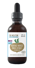 the-maca-team-3-color-maca-root-extract.png