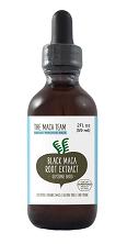 the-maca-team-black-maca-root-extract.png