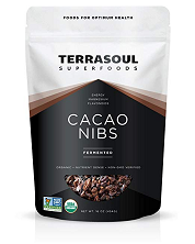 terrasoul-superfoods-cacao-nibs.png