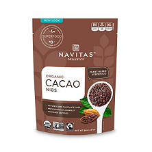 navitas-organics-cacao-nibs.png