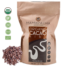 mamapacha-superfoods-cacao-nibs.png