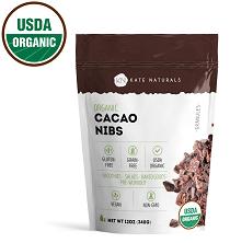 kate-naturals-cacao-nibs.png