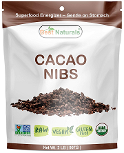 best-naturals-cacao-nibs.png