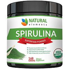 natural-elements-spirulina-powder.png