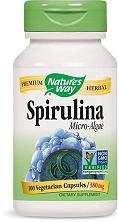 natures-way-spirulina-capsules.png