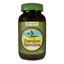 nutrex-hawaii-spirulina-capsules.png