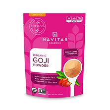 navitas-organics-goji-berry-powder.png