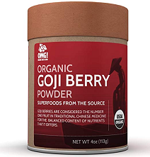 omg-organic-goji-berry-powder.png