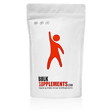 bulk-supplements-goji-berry-powder.png