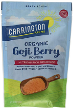 carrington-farms-organic-goji-berry-powder.png