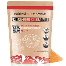 nutrient-elements-organic-goji-berry-powder.png