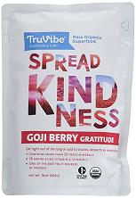tru-vibe-organics-organic-goji-berries.png
