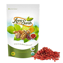 anna-and-sarah-organic-goji-berries.png