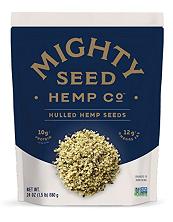 mighty-seed-hemp-co-hemp-seeds.png