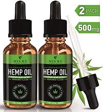 mix-rx-hemp-oil.png