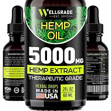 wellgrade-hemp-oil.png