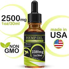 hemp-health-hemp-oil.png