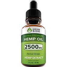 hemp-side-hemp-oil.png
