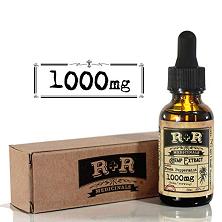 rr-medicinals-hemp-oil.png